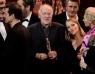 European Film Awards 2019 : le palmarès