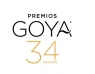 Goya 2020 : les nominations