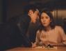 Los Angeles Film Critics 2020 : le palmarès