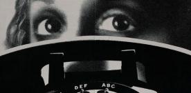 Test Blu-ray : Terreur sur la ligne