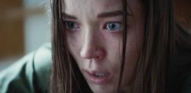 Festival de Gérardmer 2020 : les films en compétitions