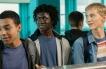 Test Blu-ray : La vie scolaire