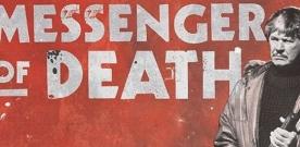 Test Blu-ray : Le messager de la mort