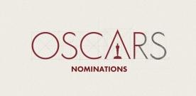 Oscars 2020 : les nominations