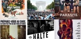 Bilan : nos films préférés en 2019