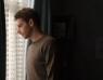 Test Blu-ray : Trois jours et une vie