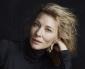 Venise 2020 : Cate Blanchett présidente