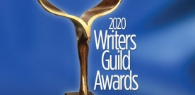 Writers Guild Awards 2020 : les nominations