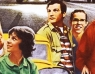 Test Blu-ray : American graffiti