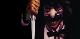 Test Blu-ray : Terror train – Le monstre du train
