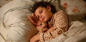 Berlinale 2020 : Als Hitler das rosa Kaninchen stahl