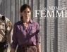 Test DVD : Au nom des femmes