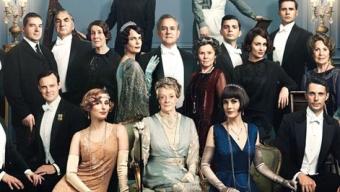 Test Blu-ray : Downton Abbey – Le film