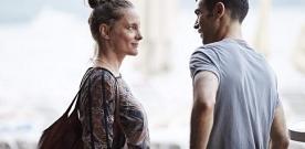 Berlinale 2020 : Es gilt das gesprochene Wort