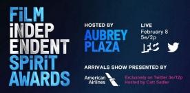 Independent Spirit Awards 2020 : le palmarès