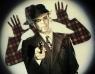 Test Blu-ray : Les cadavres ne portent pas de costard