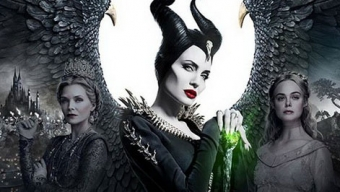 Test Blu-ray: Maléfique 2 - Le pouvoir du mal