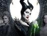 Test Blu-ray : Maléfique 2– Le pouvoir du mal