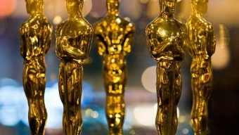 Oscars 2020 : les prix des syndicats