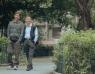 Berlinale 2020 : Suk Suk