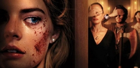Test Blu-ray : Wedding nightmare