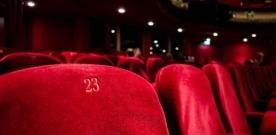 Nouveau record pour le cinéma en France avec 213 millions d'entrées en 2019