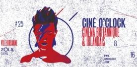 Ciné O'Clock: ça begins aujourd'hui!