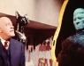 Test Blu-ray : Les maléfices de la momie