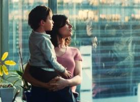 Critique : une mère incroyable