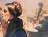 Test Blu-ray : Beatrice Cenci – Liens d'amour et de sang