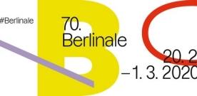 Berlinale 2020 : le bilan de Tobias