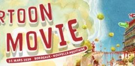 Cartoon Movie 2020 : ça commence aujourd'hui