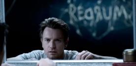 Test Blu-ray : Doctor Sleep