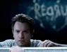 Test Blu-ray : Doctor Sleep