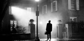 Décès de l'acteur Max von Sydow