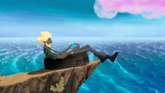Cartoon Movie 2020 : compte rendu du premier jour