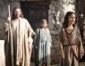 Test DVD : Le Jeune Messie