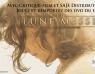 Jeu concours DVD : Le Jeune Messie