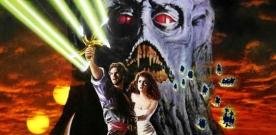 Test Blu-ray : Krull