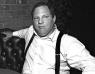 Vu sur OCS : L'Intouchable Harvey Weinstein