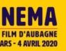 Un Palmarès à découvrir en ligne: Music & Cinéma d'Aubagne