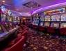 La liste des meilleurs casinos en ligne
